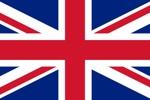 Регистрация компании в Англии